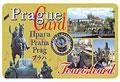 Praga Card
