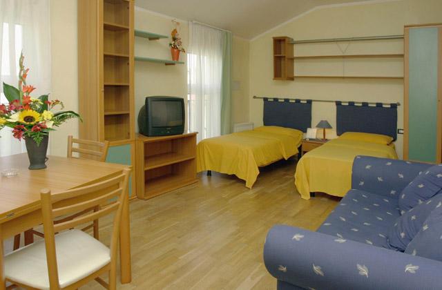 soggiorno a praga offerte - 28 images - viaggio a praga soggiorno in ...